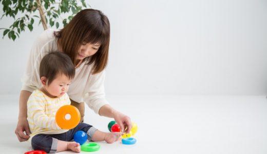 こどもちゃれんじbabyに新生児向けのオプションサービスが始まりました!